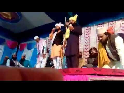 Bilal Raza Irfan Raza Chhinwara Mp