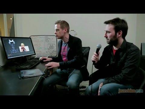 NORMAN - LES SITES POUR ADULTESde YouTube · Durée:  4 minutes 52 secondes