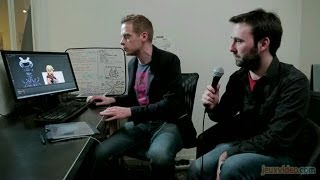 Reportage : Comment créer votre jeu indépendant ?