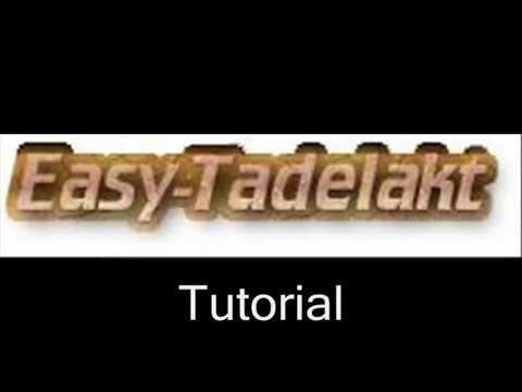 Was Ist Tadelakt tadelakt closing cracks by the traditional application tecnique