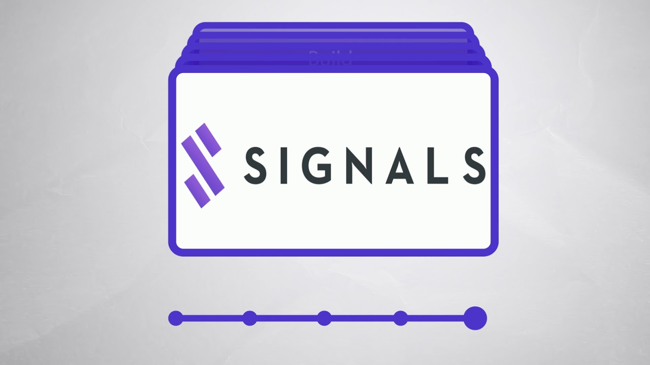 Review of Signals Network: Smart Trading Algorithms