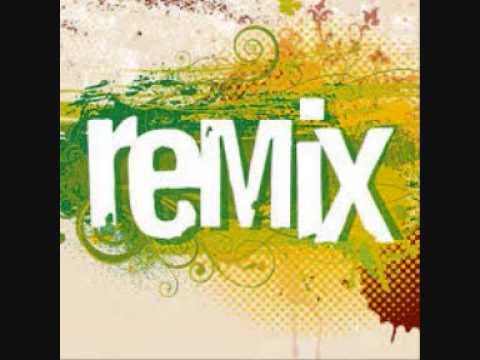MeGustar Baja-Bongo New Remix 2015 (HARDKOROWY DJ)