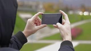 Nokia 6 : Camera Review