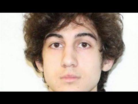 Boston Marathon Bombing Update: Dzhokhar Tsarnaev Exercising Right To Remain Silent