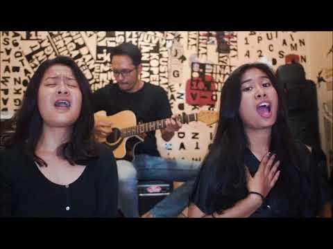 [Lite Acoustic Cover] Anugerah Terindah Yang Pernah Ku Miliki + Itu Aku - Sheila On 7