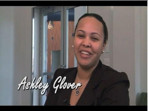 mydsu-scholarship-helping-ashley-glover-become-a-nurse