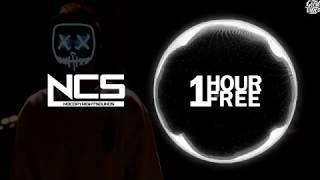 Convex - 4U (feat. Jex Jordyn) [1 HOUR]