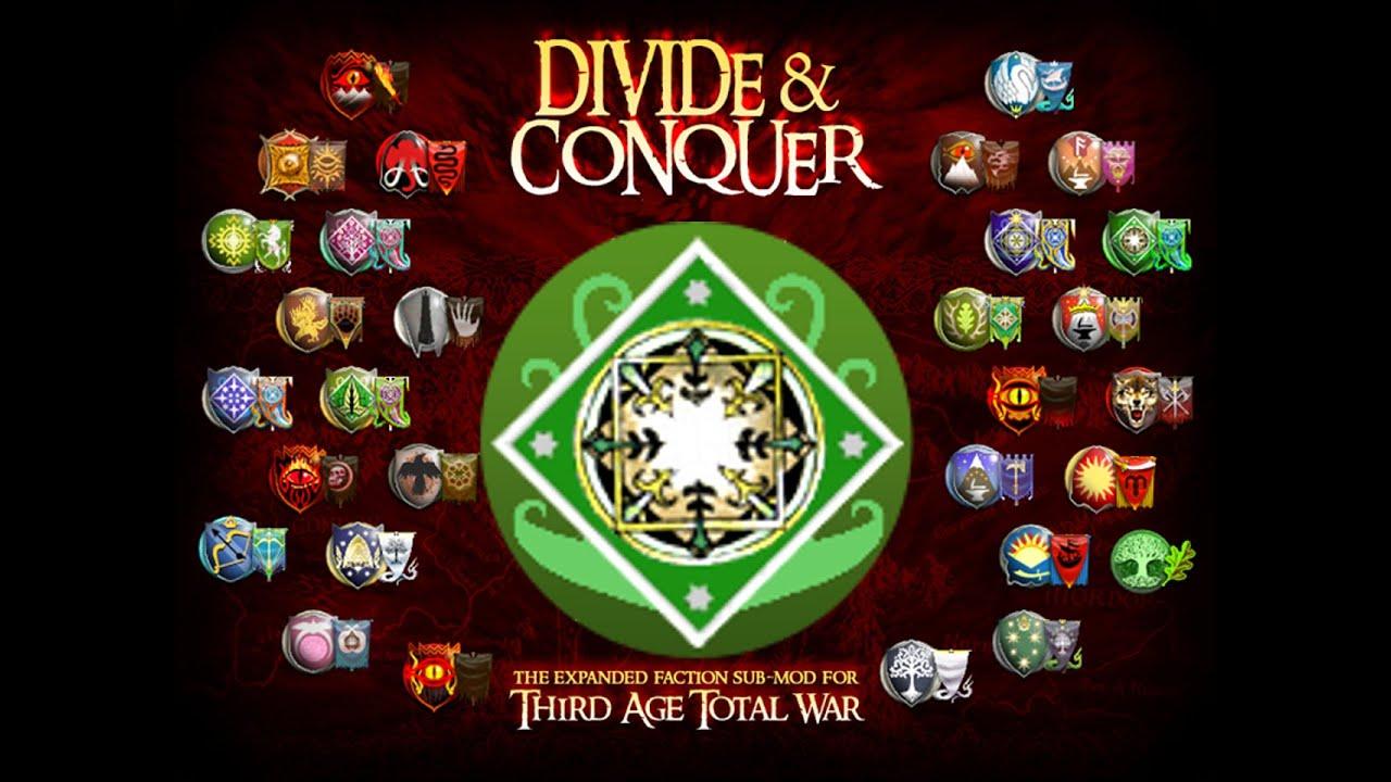 Casino conquer divide noel gallagher casino