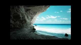 No stress HIP HOP,BEAT,RELAXATION MUSIC 2013