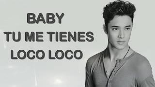 CNCO  -  Hey DJ (Letra)