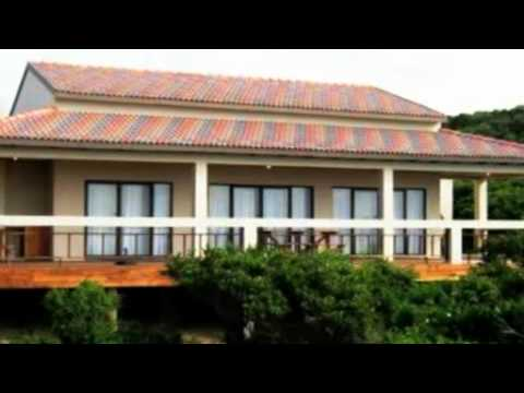 Mozambique Property Development