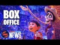 Can Coco Conquer the World? - Dan's Movie Report