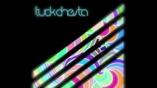 Tuck Chesta - Hi. (V2) [FREE DOWNLOAD]