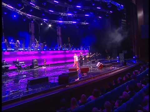 Віктор Павлік концерт Освідчення (live In Kyiv 2011) Full HD