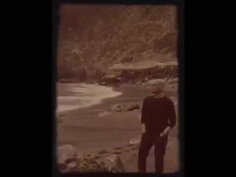 """An Unforgettable Ride"" - Big Sur Road Trip 2015"