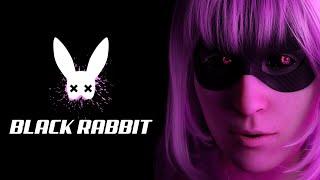 Ground Zero : Black Rabbit