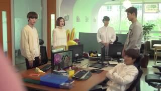 Repeat youtube video [SUB ESP] El Príncipe del Príncipe - Capitulo 3