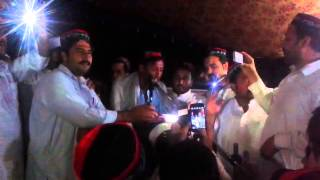 Mardan PPP UC Muslimabad jalsa ,, 2017 Video