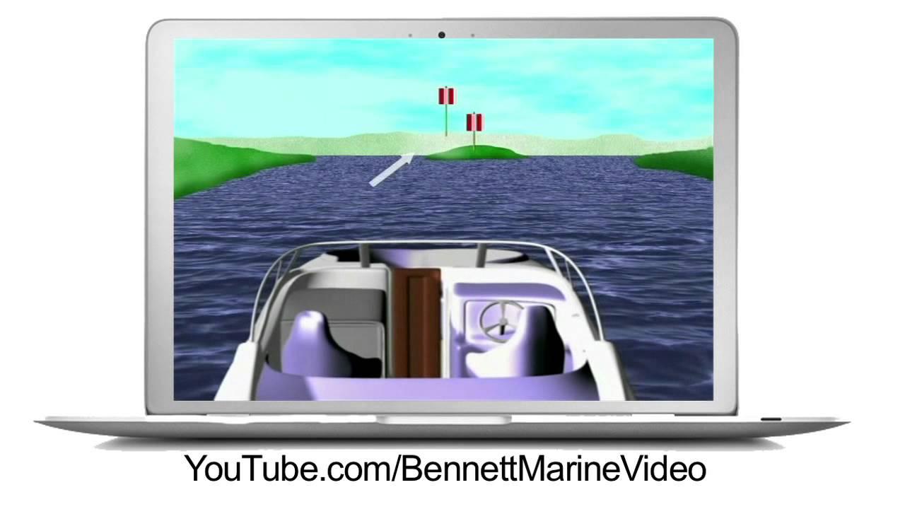 Rookie lessons — sailing uma [step 30] youtube.
