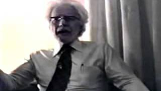 [5/7]  Photosynthesis - Alexander Shulgin - Varieties of psychedelic experience