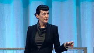 Suzanne Grieger-Langer, Wirtschafts Profiler, Lehrbeauftragte und Autorin: 007 statt 08/15!