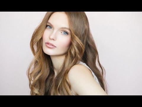 Карвинг волос: что это, фото до и после, отзывы, цена, как делать дома
