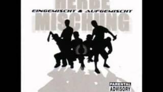 Herbe Mischung - 2003