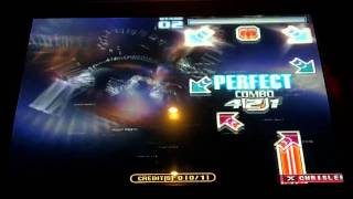 Pump It Up Fiesta - Love Is A Danger Zone pt. 2 - Another Single 16 - A
