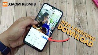 Hape baru dari Xiaomi yang paling gw benci, Xiaomi Redmi Note 9.