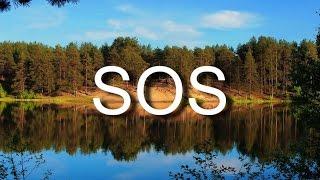 Спасите наше Озёрко! Экологическая ситуация в Лодейном Поле под угрозой!(, 2016-06-17T16:38:49.000Z)