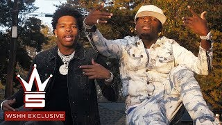 Ralo & Lil Baby 'Lil Cali & Pakistan' (WSHH Exclusive - Official Music Video)