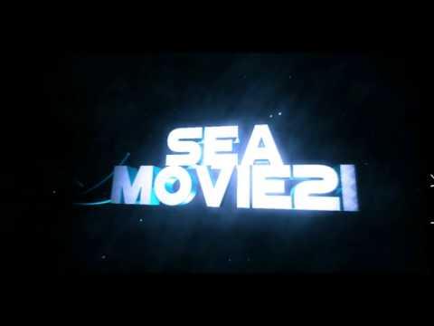 seamovie21---streaming-movie-dan-download-movie-terlengkap-sub-indonesia