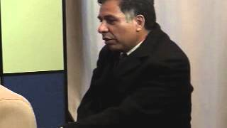 """Respuestas 72 """"Movilizaciones del Instituto Politécnico Nacional"""""""
