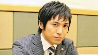 TBSの連続ドラマ「せいせいするほど、愛してる」(火曜後10・00...