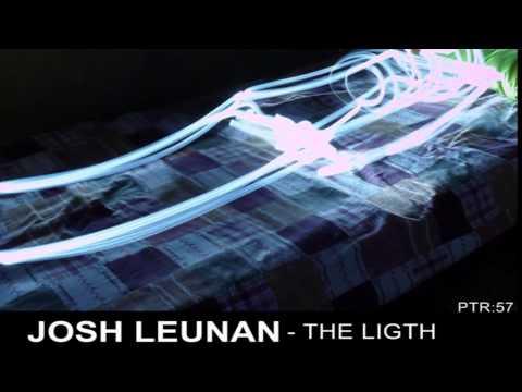 Josh Leunan  The light