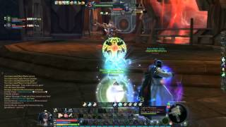 Aion 3.0 Eso Duo (Sorc & Cleric)
