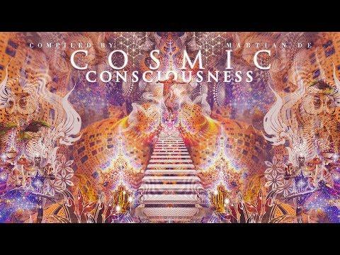 VA  - Cosmic Consciousness