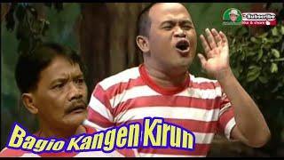 Bagio Kangen Kirun MP3