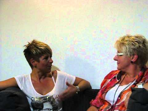 Interview Mit Daniele Negronis Mama Renata