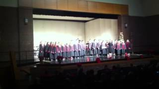 Symphonic and choir :) Thumbnail