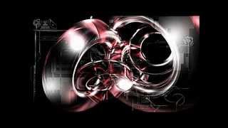 Techno/Hardstyle Bass Remix *HD*
