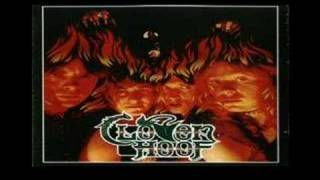 Watch Cloven Hoof Laying Down The Law video