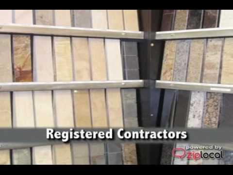 Idaho Floor Supply Inc - (208)321-9090