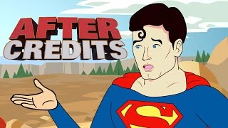 Lois discovers Superman reversed time to save her life. For more Af...