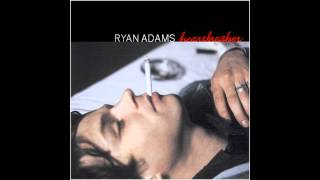 Watch Ryan Adams Bartering Lines video