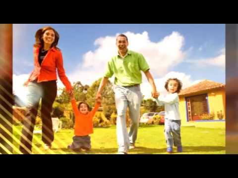 auto life insurance 2016
