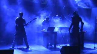 Video A.D.R.O.N. - Live @ Rock House (18.02.2012) [MXN] download MP3, 3GP, MP4, WEBM, AVI, FLV Desember 2017