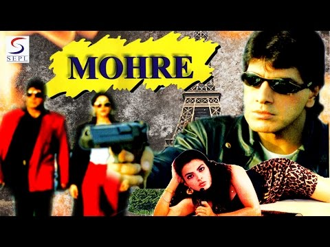 Mohre - Full Length Action Thriller 2016 Hindi Movie HD