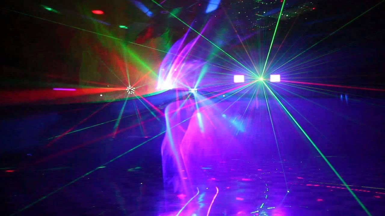 light legion american sound russellville dj black invasion sweet lighting watch october ky youtube party