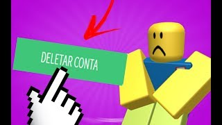 IF YOU DO NOT WANT TO LOSE YOUR ACCOUNT ROBLOX WATCH...